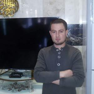 عبدالله المياحي