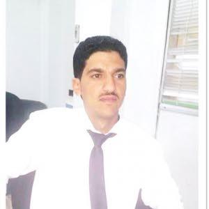 Abdulwahab Ahmed