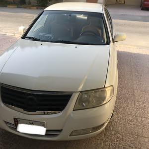 Nissan Sunny 2011 - Al Wakrah
