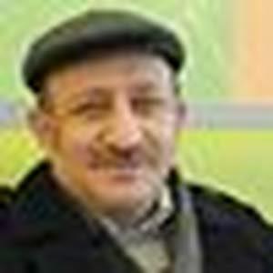 محمد نوري داخل