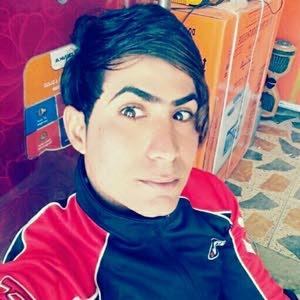 حسين ابن البصرة
