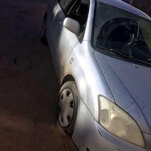 km Toyota Corolla 2004 for sale