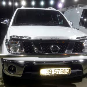 2012 Used Nissan Pickup for sale