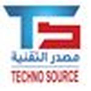 TechnoSource TS-Yemen