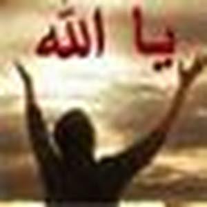 حسن شحاتة احمد