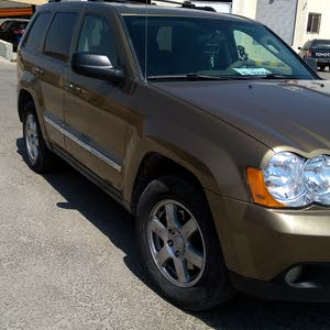 a Used  Jeep is available for sale