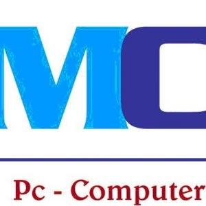المسرى للكمبيوتر Masra Computer