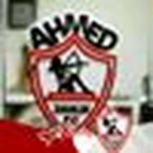 Ahmed ALpop