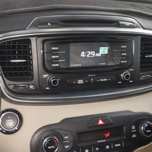 Used Kia 2018