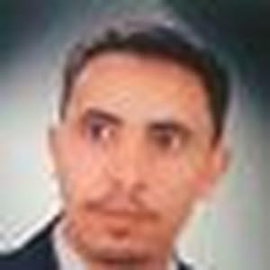 عبدالله السنباني