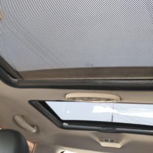 Used MINI Cooper for sale in Tripoli