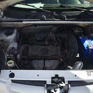 Best price! Peugeot Partner 2011 for sale