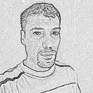 Ismail Alyounesi