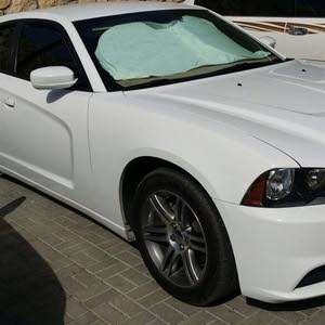 Best price! Dodge Charger 2012 for sale