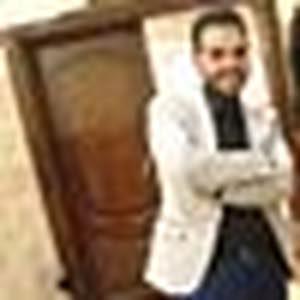 mohammed mohammed Mohammad