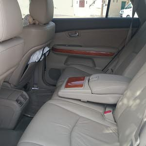 Used 2008 Lexus RX for sale at best price