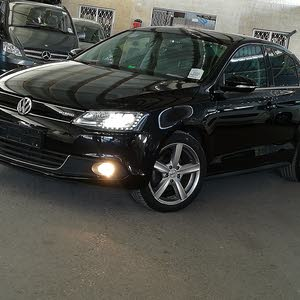 160,000 - 169,999 km Volkswagen Jetta 2013 for sale