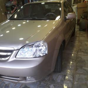 شوفر اوبترا للبيع 2011رقم سليمانية