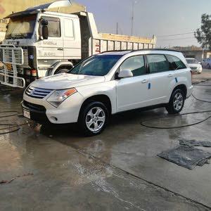 Used Suzuki 2008