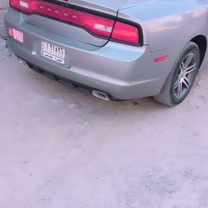 Used Dodge 2014