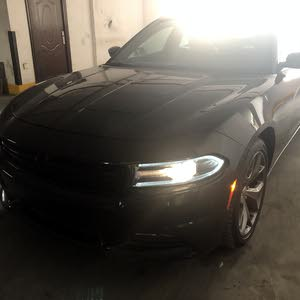 Charger 2015 Ralley edition 00971547746774