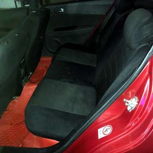2014 Used V5 with Automatic transmission is available for sale