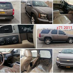 Best price! Chevrolet Tahoe 2011 for sale