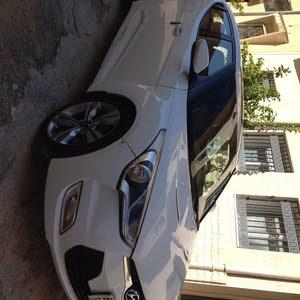 Used Hyundai Veloster in Tripoli