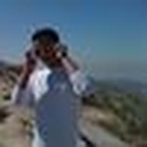 Sameer Alsyouf