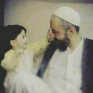 ابو العزز