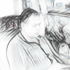 محمد موافي موافي