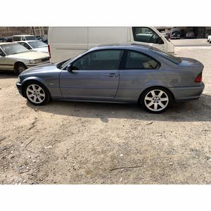 2001 Used 318 with Automatic transmission is available for sale