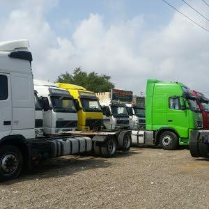 معرض براري السويق للشاحنات