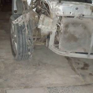 Used Toyota Xa for sale in Baghdad