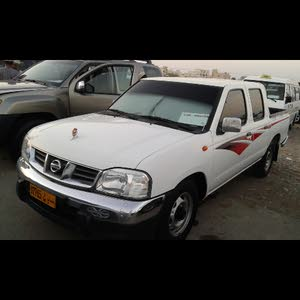 Used 2013 Nissan Pickup for sale at best price