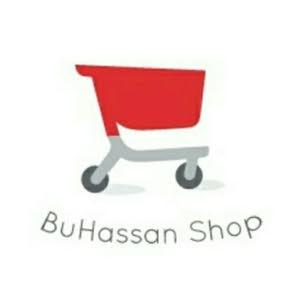 BuHassan.shop