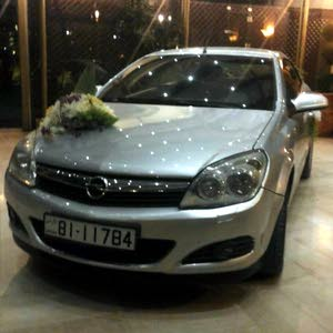 2007 Astra for sale