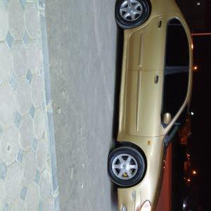 مكسيما 2004 جير عادي للبيع