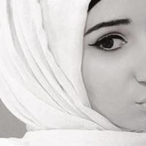 Farah Masoud