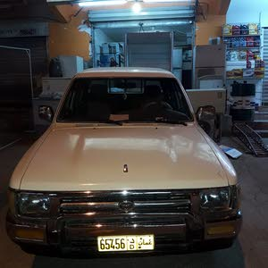 for sale 99422058