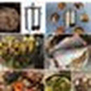Mce Awamleh