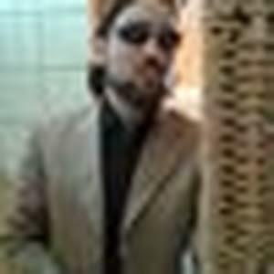 محسن النطاح