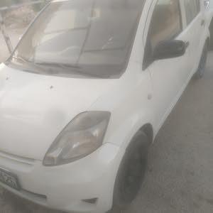 For sale a Used Daihatsu  2011