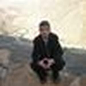 عبدالرحمن الغيلي