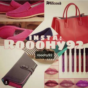 Rooohy92
