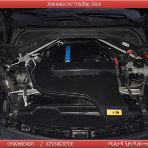 BMW X5 2017 For Sale