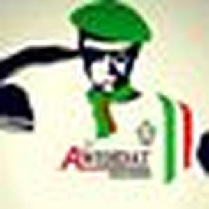 Ayman Aldhidy