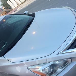 Nissan Altima 2015 saleنيسان  التيما