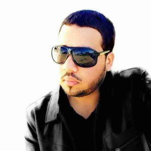 عمر ابوكويك