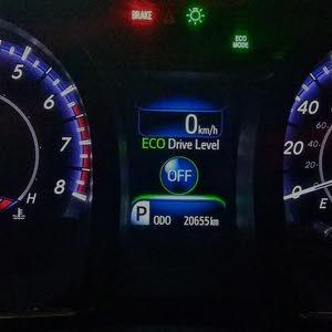 30,000 - 39,999 km Toyota Avalon 2015 for sale